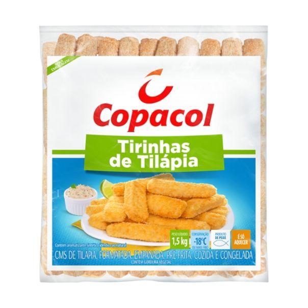 Tirinhas-de-tilapia-Copacol-15kg