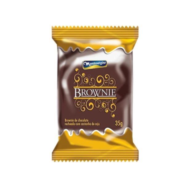 Torrone-castanha-de-caju-com-3-unidades-Montevergine-90g