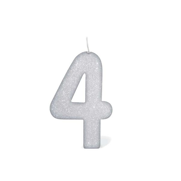 Vela-de-aniversario-nº4-branca-Kirey