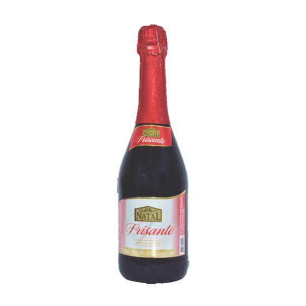 Vinho-tinto-frisante-suave-Natal-660ml-