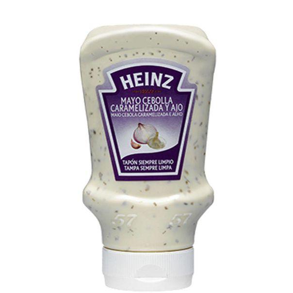 Maionese-com-alho-e-cebola-Heinz-400g