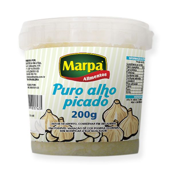 Alho-puro-picado-Marpa-400g