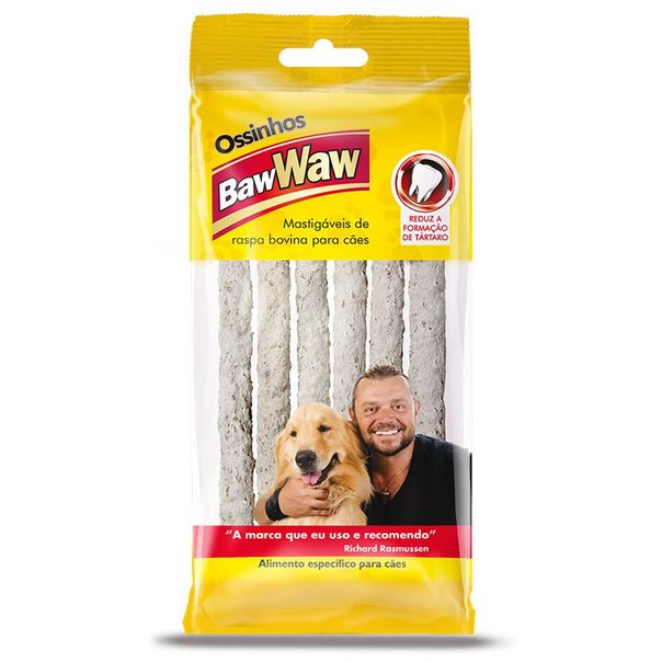 Alimento-para-caes-osso-nº6-Baw-Waw-100g