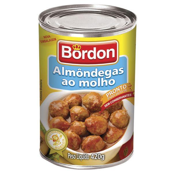 Almondegas-com-molho-vermelho-Bordon-420g
