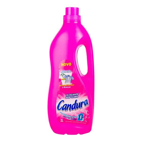 Alvejante-sem-cloro-Candura-2-litros
