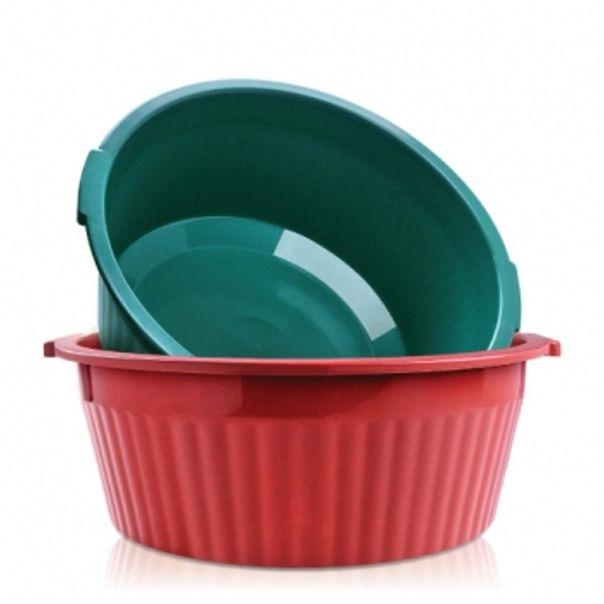 Bacia-canelada-com-alca-color-Aquiplast-18-litros
