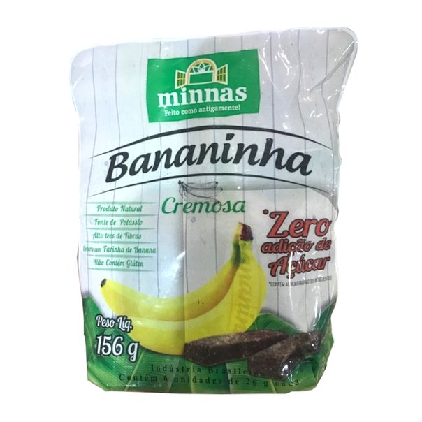 Bananinha-cremosa-zero-acucar-Minnas-156g
