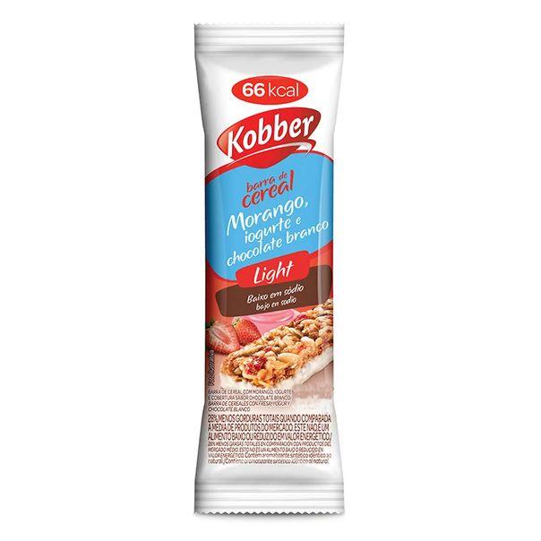 Barra-de-cereais-sabor-morango-cramberry-e-chocolate-Kobber-60g-