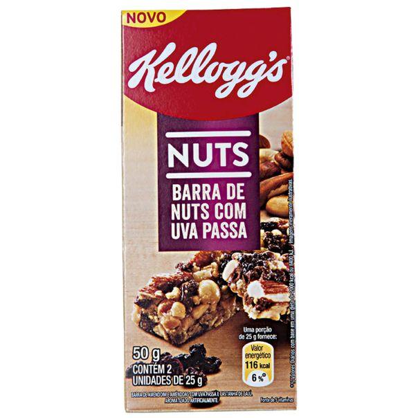 Barra-de-nuts-com-damasco-Kelloggs-25g