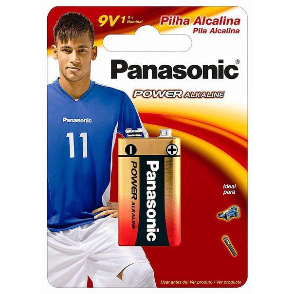 Bateria-alcalina-9v-Panasonic