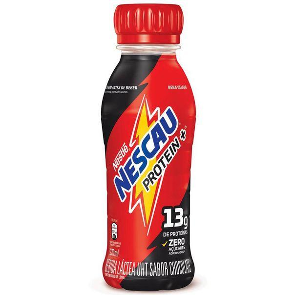 Bebida-lactea-protein-sabor-chocolate-Nescau-270ml-