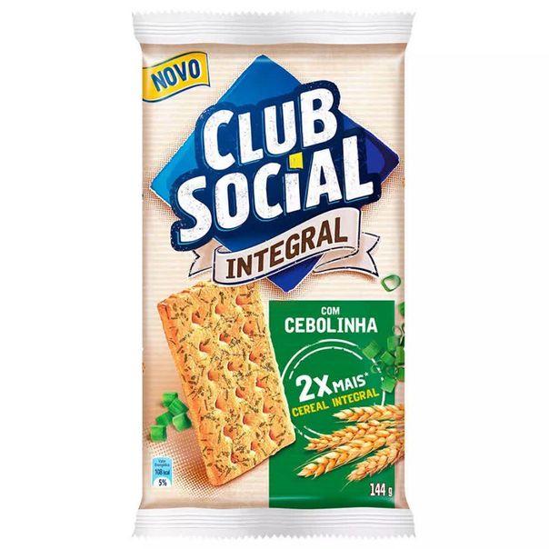 Biscoito-integral-cebolinha-Club-Social-144g