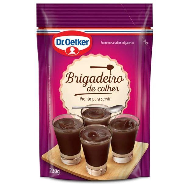 Brigadeiro-de-Colher-Dr.Oetker-220g