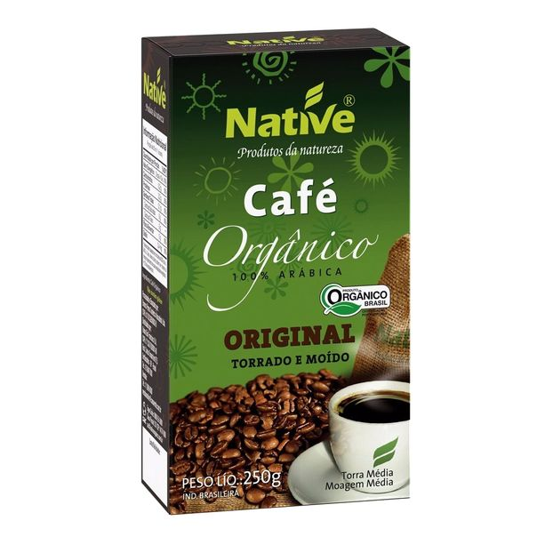 Cafe-organico-torrado-e-moido-Native-250g