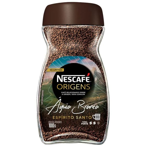 Cafe-soluvel-origens-Nescafe-100g