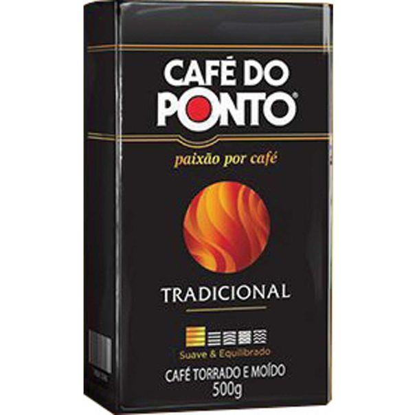 Cafe-torrado-e-moido-tradicional-Cafe-do-Ponto-500g