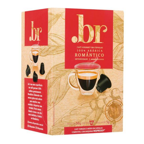 Capsulas-de-cafe-gourmet-romantico-com-10-unidades-BR-50g