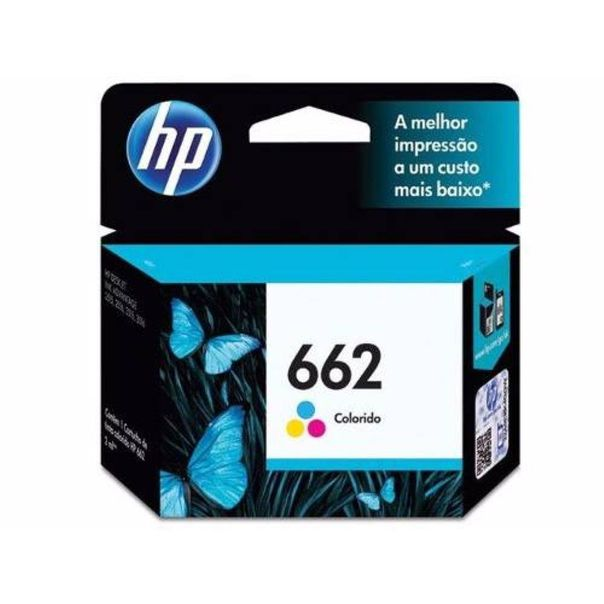 Cartucho-de-tinta-662-colorido-cz104ab-HP