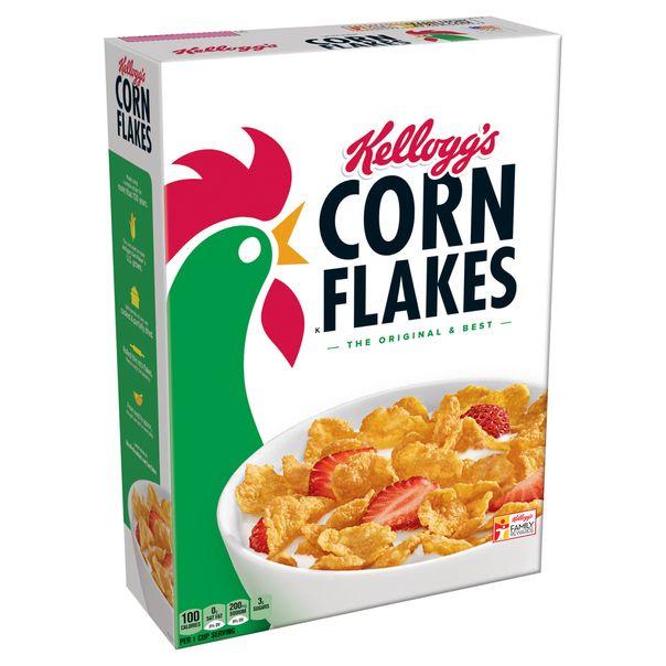 Cereal-matinal-corn-flakes-Kelloggs-500g