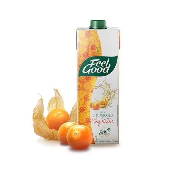 Cha-amarelo-com-physalis-Feel-Good-1-litro