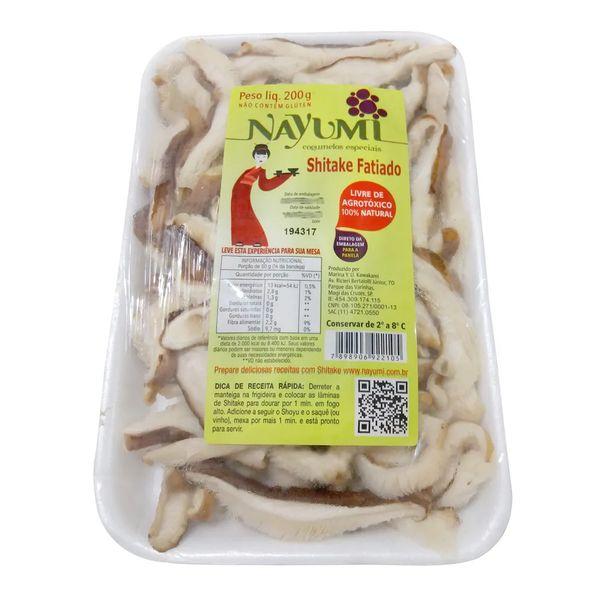 Cogumelo-shitake-fatiado-Nayumi-200g