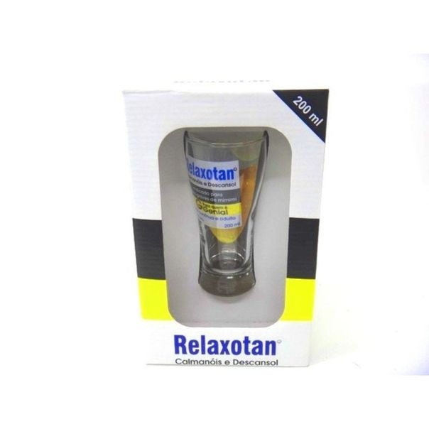 Copo-chopp-divertido-camanois-relaxotan-Almix-200ml