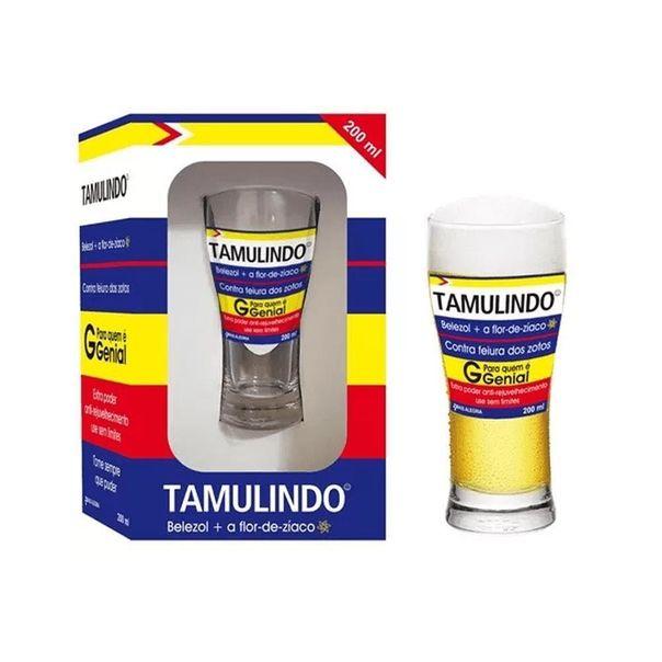 Copo-de-chop-vidro-tamulindo-Almix