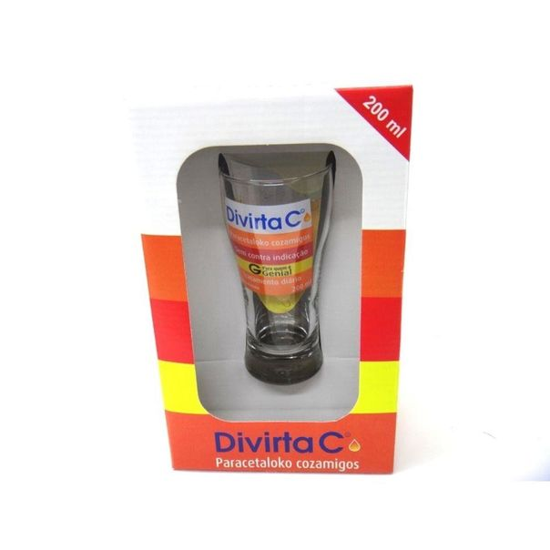 Copo-de-vidro-chopp-divirta-c-Almix-200ml