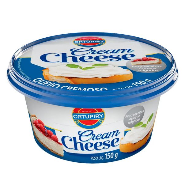 Cream-cheese-Catupiry-150g