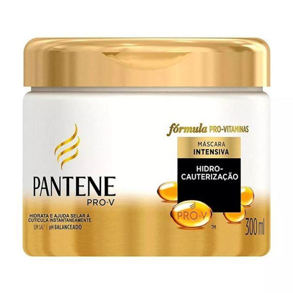 Creme-de-tratamento-hidrocauterizacao-Pantene-300ml