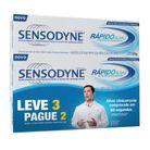 Creme-dental-rapido-alivio-Sensodyne-50g