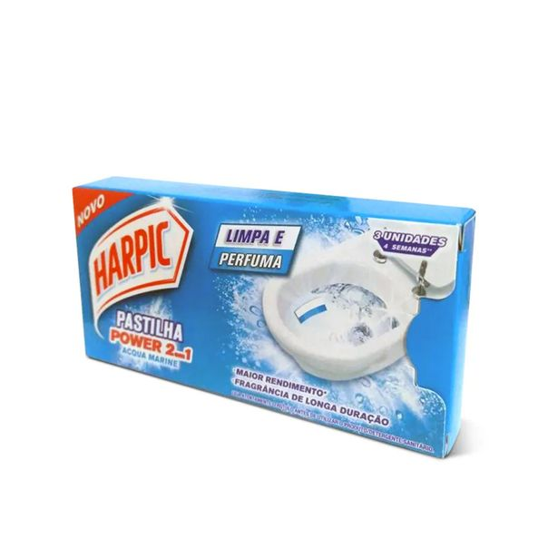 Desodorizador-sanitario-em-pastilha-adesiva-marine-com-3-unidades-Harpic-27g