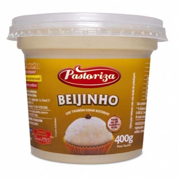 Doce-beijinho-Pastoriza-400g