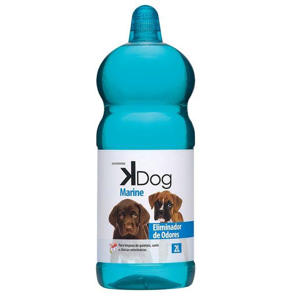 Eliminador-de-odores-marine-K-Dog-2-litros