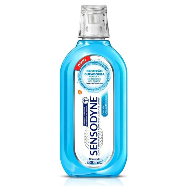 Enxaguatorio-bucal-cool-mint-Sensodyne-500ml