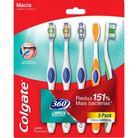 Escova-dental-360-sensitive-pro-alivio-Colgate-