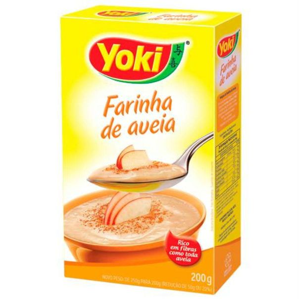 Farinha-aveia-Yoki-170g
