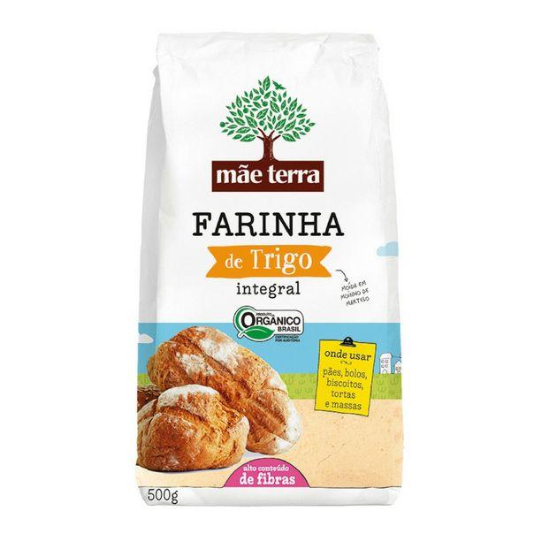Farinha-de-trigo-integral-organico-Mae-Terra-500g