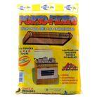 Filtros-para-coifa-e-ar-condicionado-com-2-unidades-Porto-Pel