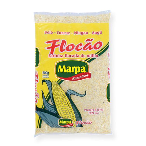 Flocao-de-milho-Marpa-500g