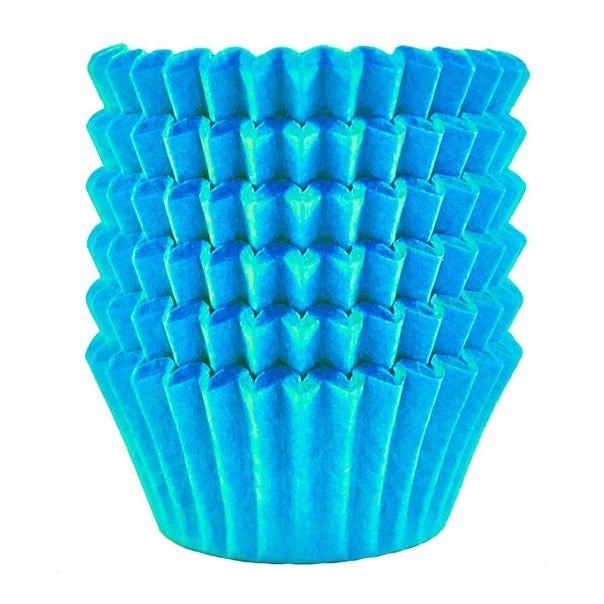 Forma-de-papel-nº5-azul-com-200-unidades-Kirey