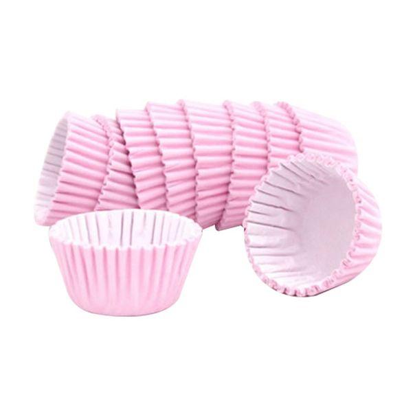 Forma-de-papel-nº5-rosa-com-200-unidades-Kirey