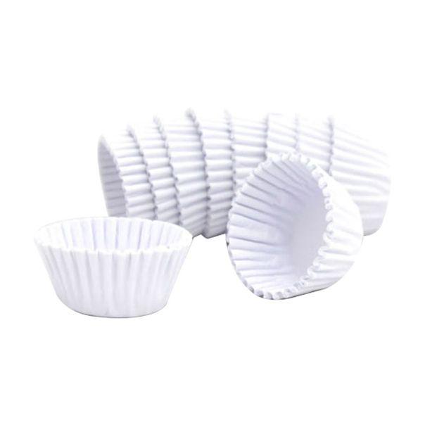 Forminha-de-papel-para-doces-branco-nº5-com-200-unidades-Kirey