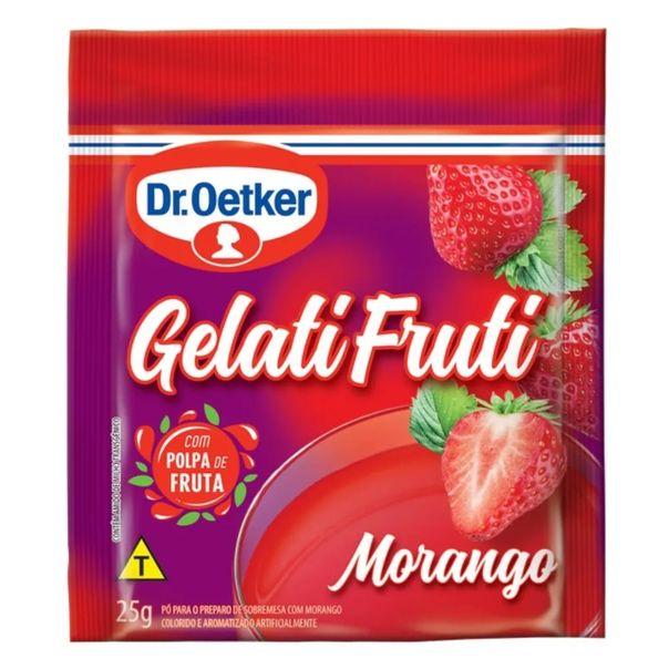Gelatina-gelati-fruti-sabor-morango-Dr.Oetker-25g-