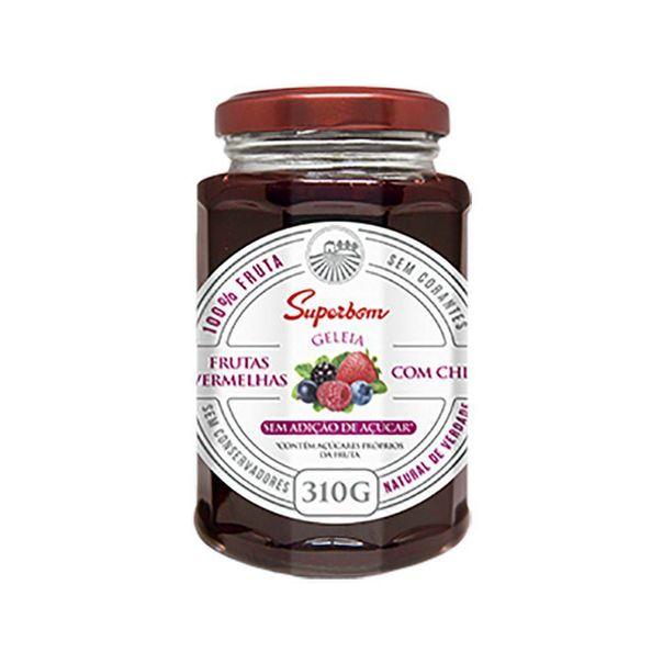 Geleia-de-frutas-vermelhas-com-chia-Superbom-310g