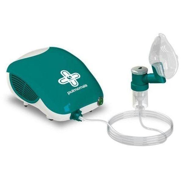 Inalador-nebulizador-pulmomais-Soniclear-