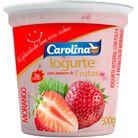 Iogurte-sabor-morango-Carolina-500ml