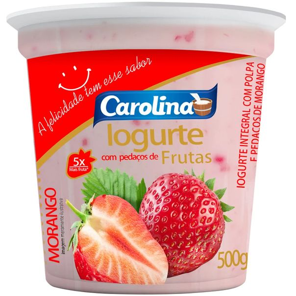 Iogurte-sabor-morango-Carolina-500ml