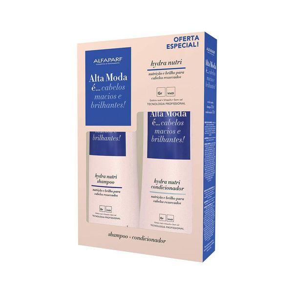 Kit-shampoo---condicionador-hydra-nutri-Alta-Moda-300ml