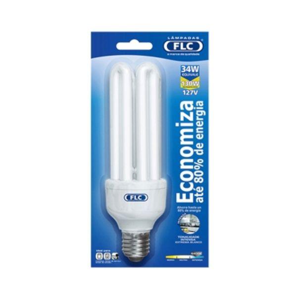 Lampada-fluorescente-eletronica-2u-15w-220v-FLC